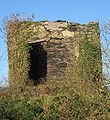 Moulin-lande-ruine.JPG