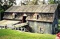 Moulin Paradis de Kamouraska 1.jpg