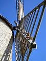 Moulin de Mont-Dol 3.jpg