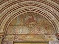 Moulins (03) Cathédrale Notre-Dame de l'Annonciation 04.JPG