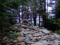 Mount-le-conte-summit-gsmnp1.jpg