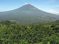Mount Agung from the east.jpg