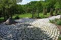Mount Airy Arboretum - DSC03801.JPG
