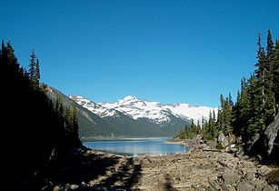 Mount Garibaldi 002.JPG