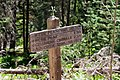 Mount Graham Ash Creek Trail Sign.jpg
