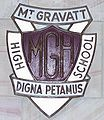 Mount Gravatt High School.jpg