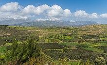 crete wikipedia
