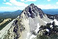 Mount Thielsen aerial.jpg