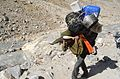 Mountain friends in Gangotri region WTK20150917-DSC 4185.jpg