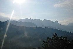 MountainsEscuintla.JPG