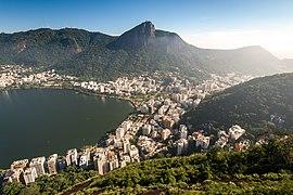 Mountains everywhere in Rio de Janeiro.jpg