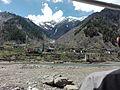 Mountains of Naran Valley.jpg
