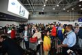 Movimentação no Aeroporto Internacional do Rio de Janeiro 1039600-22082016- dsc2725.jpg