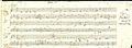 Mozart k 388 Title Manuscript.jpg