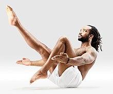 220px Mr yoga boat pose yoga asanas Liste des exercices et position à pratiquer