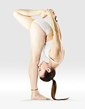Mr-yoga-one legged forward bend 2.jpg