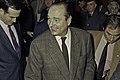 Mr JACQUES CHIRAC au SIA 1990-22-cliche Jean Weber (34550475315).jpg