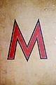 Mretro (12071785566).jpg