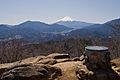 Mt.Fuji from Mt.Takagawa 01.jpg