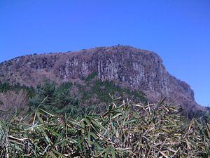 Mt.Haneyama.jpg