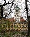 Muellersches Volksbad Muenchen-2.jpg