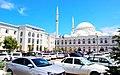 Muftiyat of Dagestan.jpg