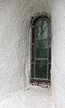 Mularps kyrka Exterior Absidfönster 3561.jpg