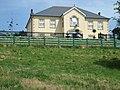 Muleaney House - geograph.org.uk - 205163.jpg