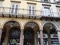 Mulhouse-Avenue du Maréchal-Joffre (15).jpg