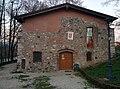Mulino - panoramio (4).jpg