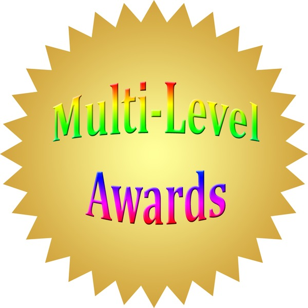 File:Multi-Level award logo.tif