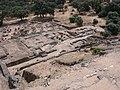 Munigua Übersichtsfoto.jpg