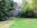 Munkedal Torreby monument IMG 9517 fmr ID 10154501200001.JPG