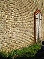 Mur galets.JPG