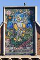 Mural Sant Jordi.jpg