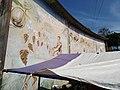 Mural en el castillo 04.jpg