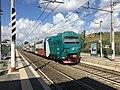 Muratella Railway Station 04.jpg