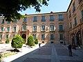 Murcie - panoramio (7).jpg