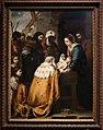 Murillo, adorazione dei magi, 1655-60 ca.jpg