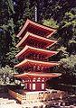 Murou-ji 3.jpg