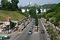 Murray St. Niagara Falls - panoramio.jpg