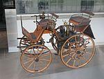 Musée Daimler de Stuttgart 030.jpg
