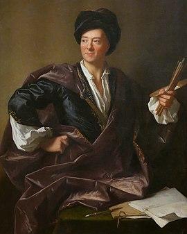 François Verdier