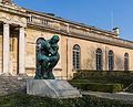 Musée Rodin in Meudon.JPG