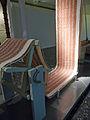 Musée de l'impression sur étoffes de Mulhouse-Etapes de l'impression artisanale (11).jpg