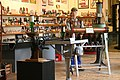 Musée schaerbeekois bière 901.jpg