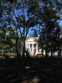 Muséum Histoire Naturelle La Réunion.jpg