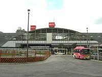 Musashikoganei-Station-2010-9-18.jpg