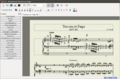 MuseScore 1.2 on Ubuntu.png