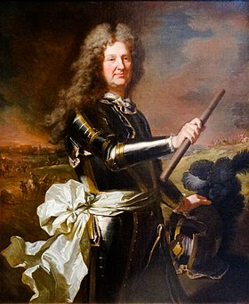 Image illustrative de l'article Charles Auguste de Goyon de Matignon